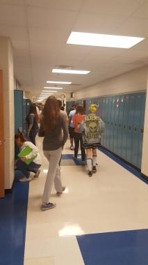 hallway-pic